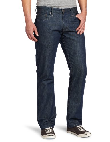514 Slim Straight Fit 00514-0332