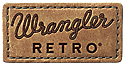 PRODUCT_LOGO_RETRO