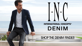 Mens_INC_brand_shop_