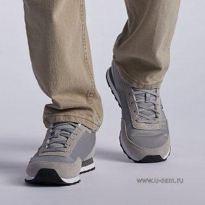 Мужские джинсы LEE Regular Fit Straight Leg Jeans - 26 цветов