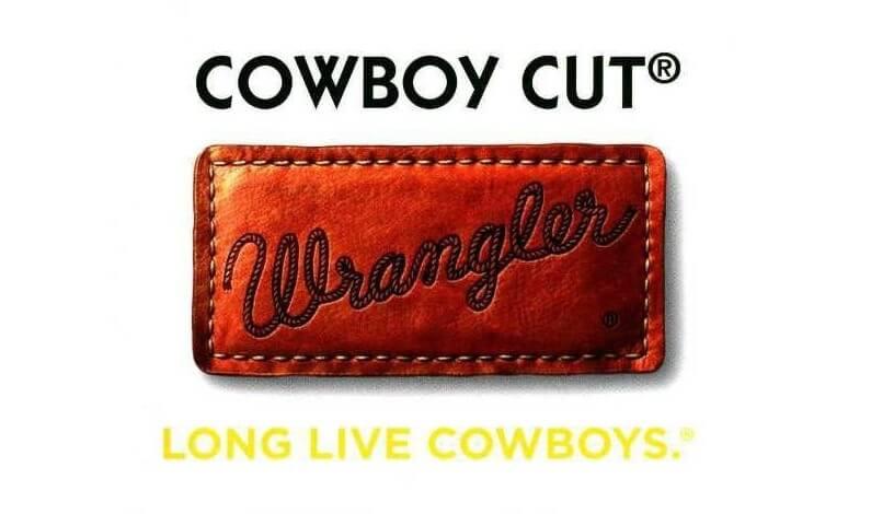 Джинсы Wrangler серии Cowboy Cut® - модели 13MWZ, 36MWZ, 47MWZ и др.