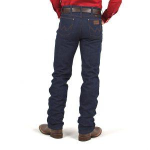 Wrangler 36MWZ Premium Performance Cowboy Cut® - в 7 цветах