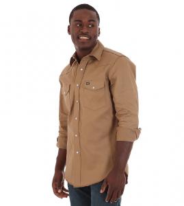 Рубашки Wrangler - 22 моделей