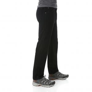 Мужские джинсы Wrangler Rugged Wear® Classic Fit Jean Black